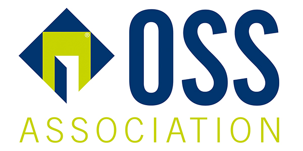 Logo OSS Association e.V.