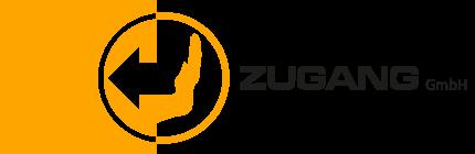 ZUGANG GmbH